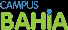 Campus Bahía